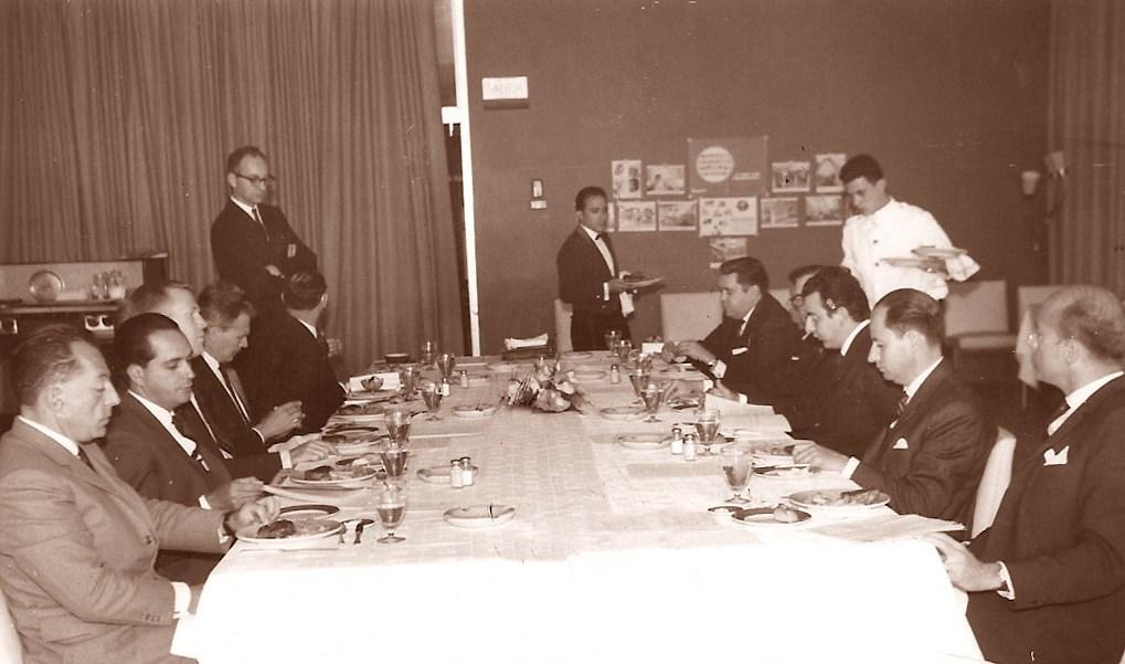 Fundación YMCA Bogotá