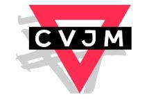 logo-cvjm