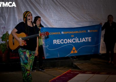 performance banquete (2)